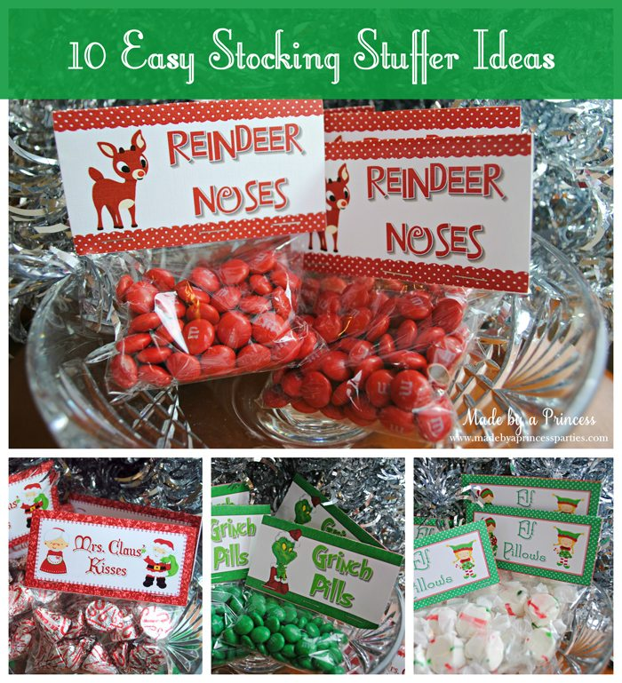 10 Easy Diy Stocking Stuffers People Will Love Made By A