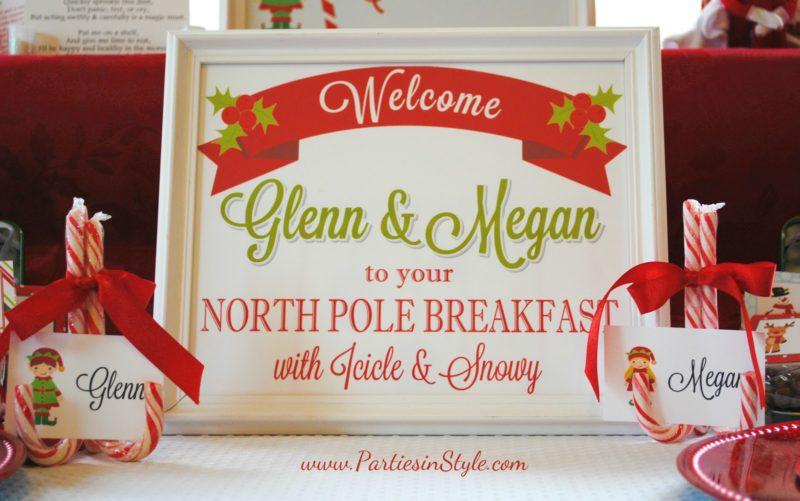 n+pole+breakfast.jpg