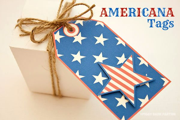 Piggy-Bank-Parties-Americana-Tags2