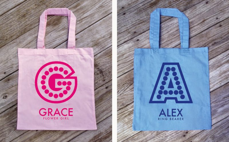 wedding+tote+monogram+lights.jpg