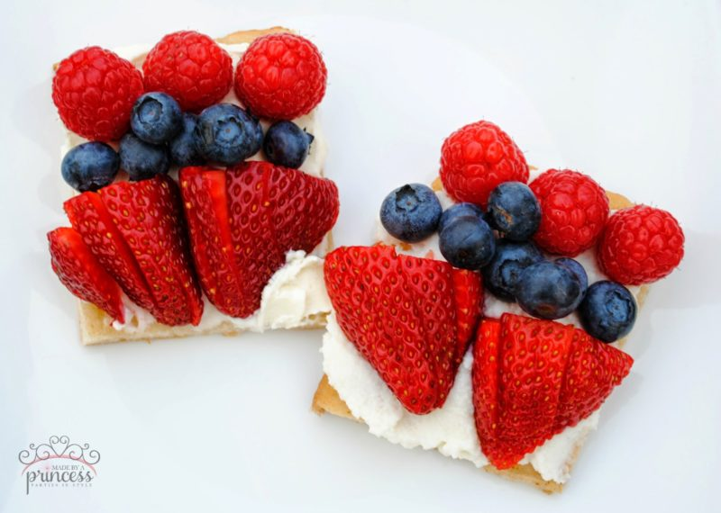 fruit-pizza2.jpg