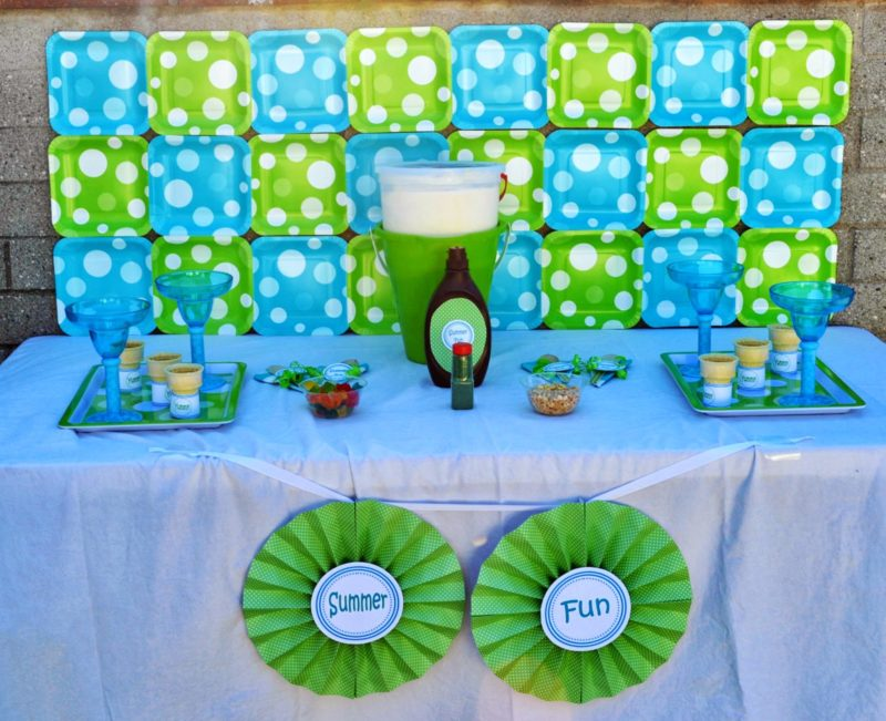 ice-cream-bar-table.jpg