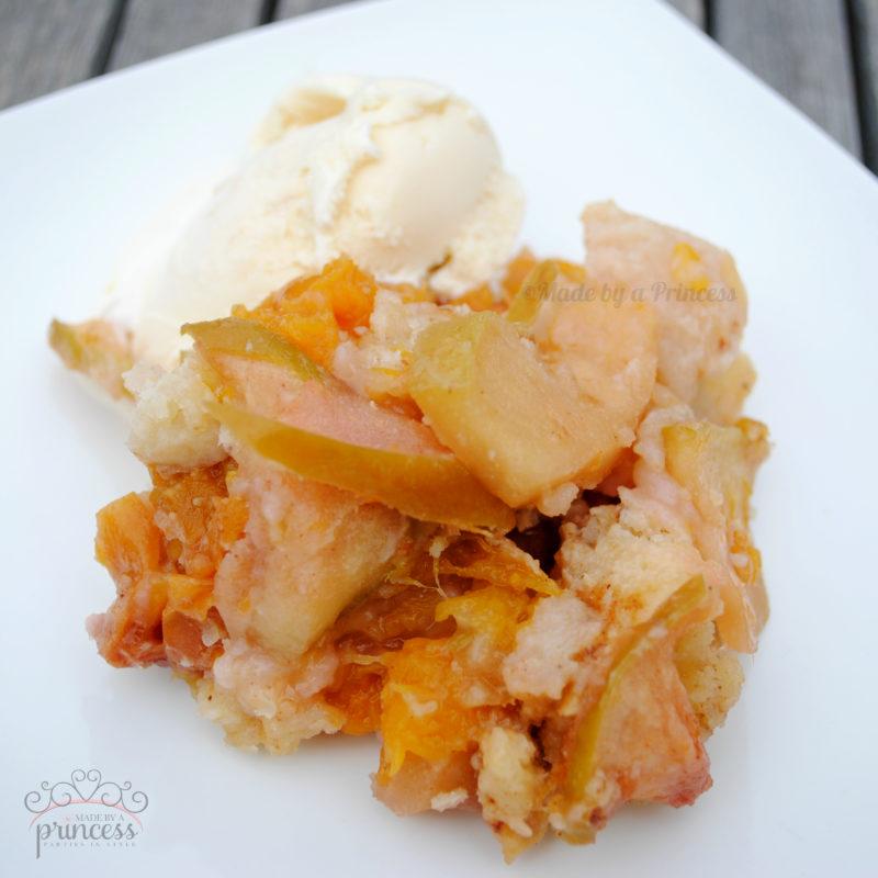 peach-apple-cobbler2