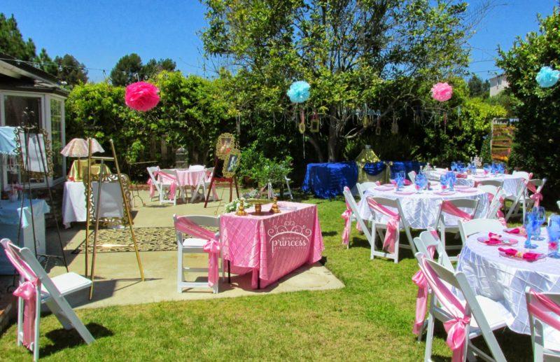 Marie+Antoinette-backyard.jpg