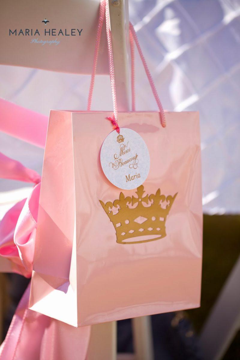 Marie+Antoinette-bag2.jpg
