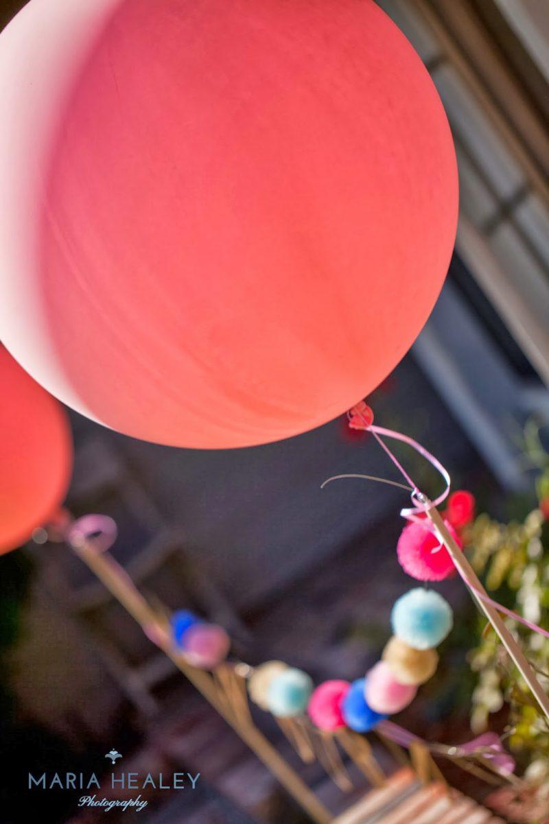 Marie+Antoinette-balloons2.jpg
