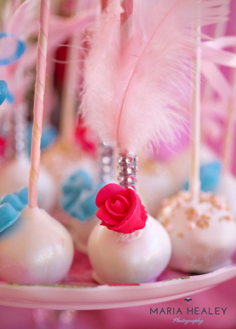 Marie Antoinette-cakepops2-sm