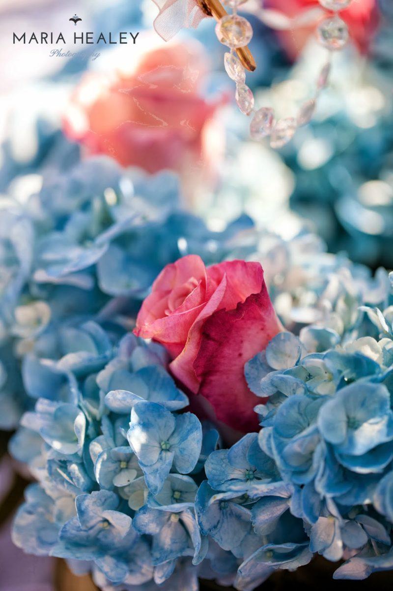 Marie+Antoinette-centerpiece.jpg
