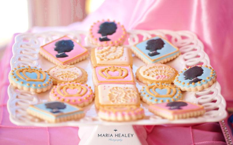 Marie Antoinette-cookies-sm