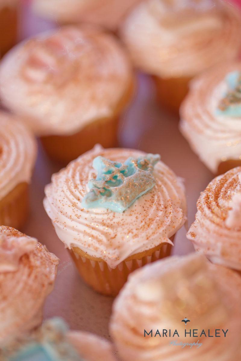 Marie Antoinette-cupcake2-sm
