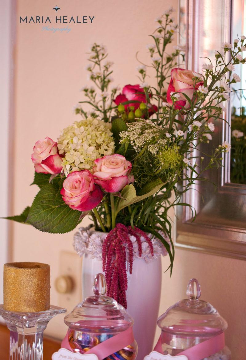 Marie Antoinette-flowers1-sm