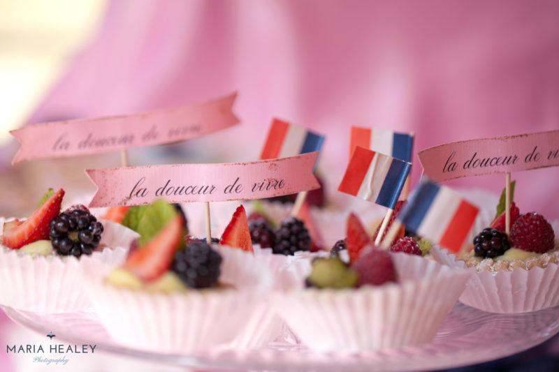 Marie Antoinette-fruit-tarts2-sm