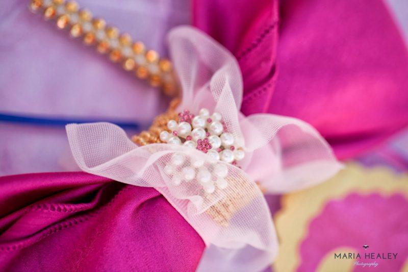 Marie+Antoinette-napkin-ring4.jpg