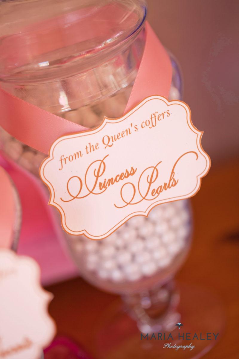 Marie Antoinette-princess-pearls-sm