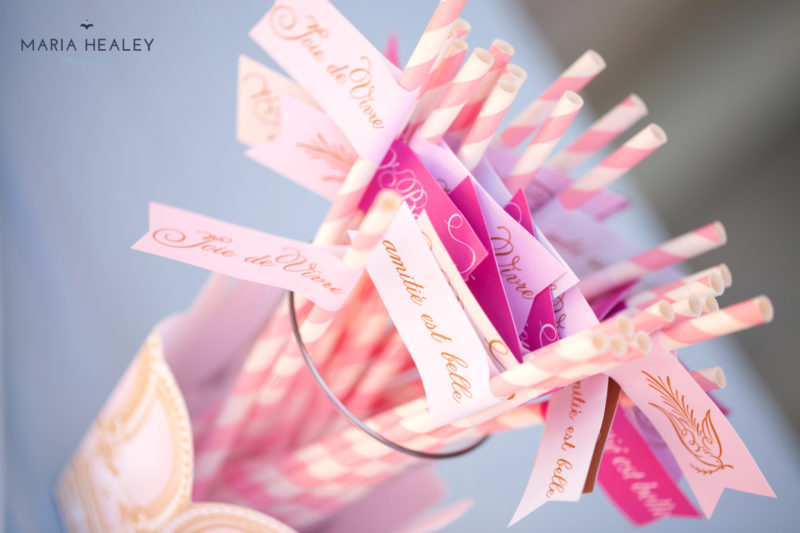 Marie Antoinette-straw-flags2-sm