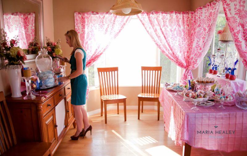 Marie+Antoinette-sweets.jpg