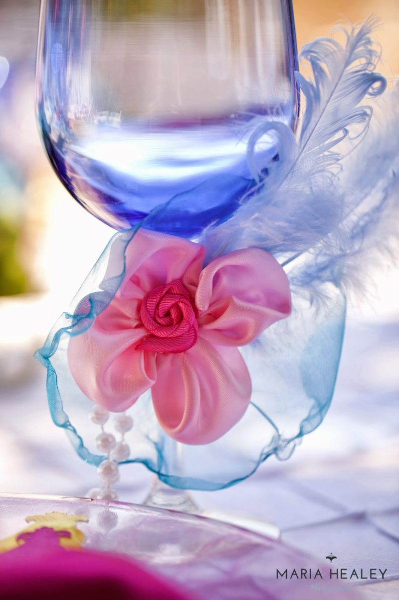 Marie+Antoinette-wine-glass.jpg
