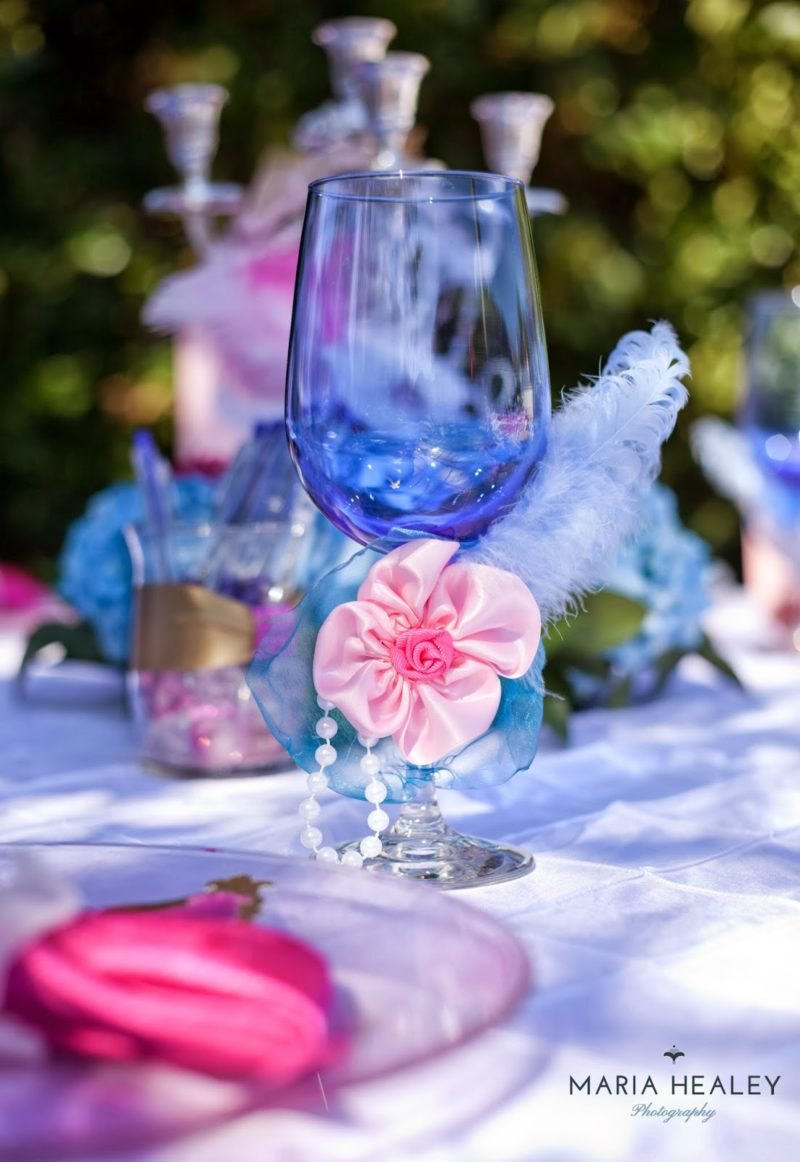 Marie+Antoinette-wine-glass2.jpg