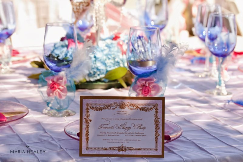 Marie+Antoinette_invitation-table.jpg