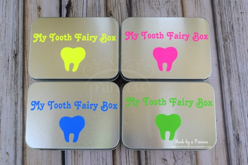 diy tooth fairy kit set - Copy