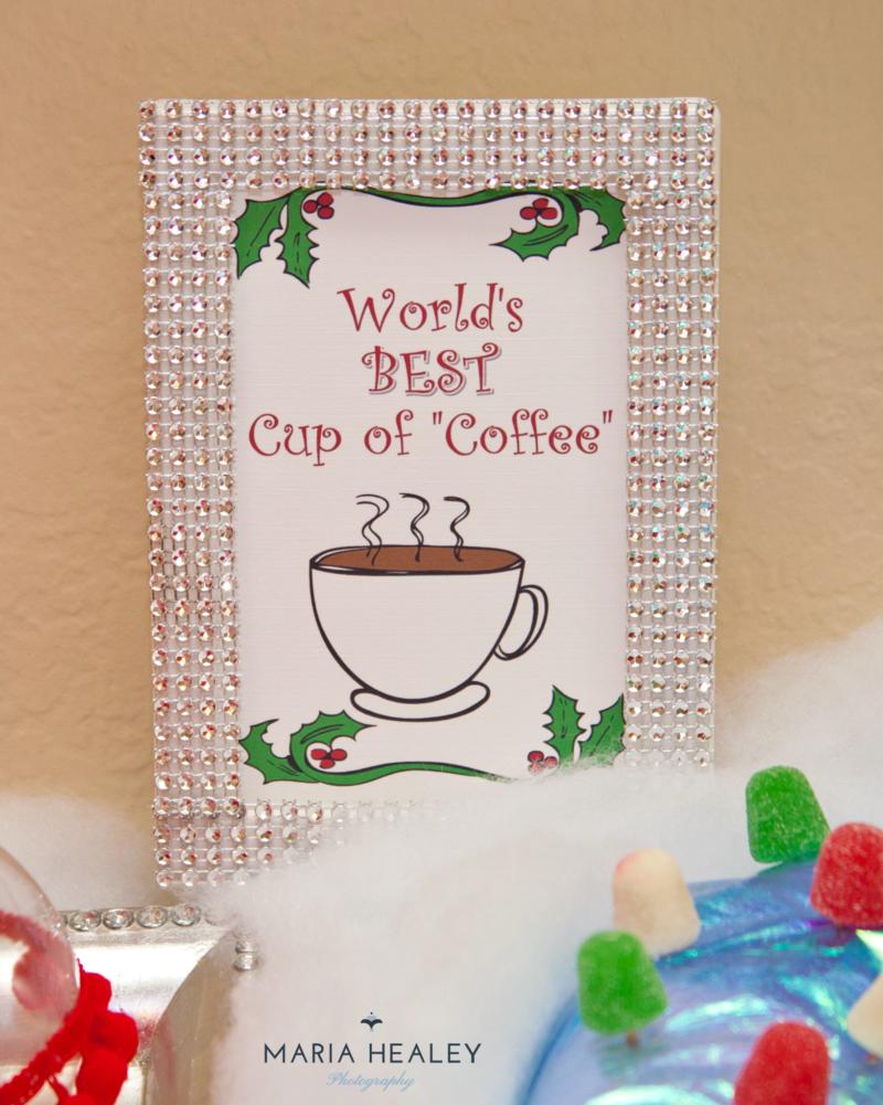 coffee wm