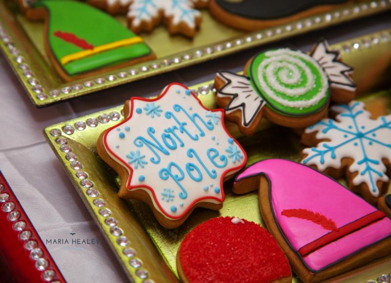 cookies 2 wm