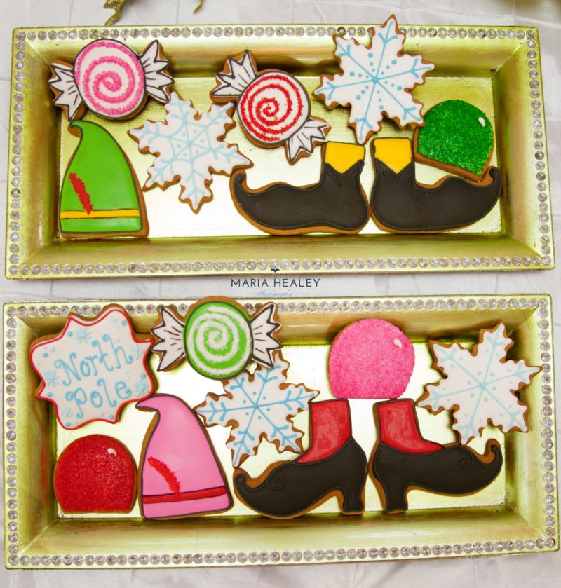 cookies closeup wm