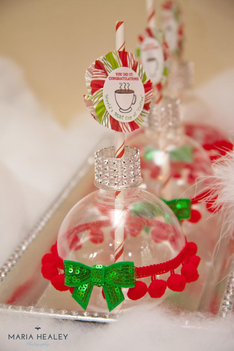 ornament cups wm