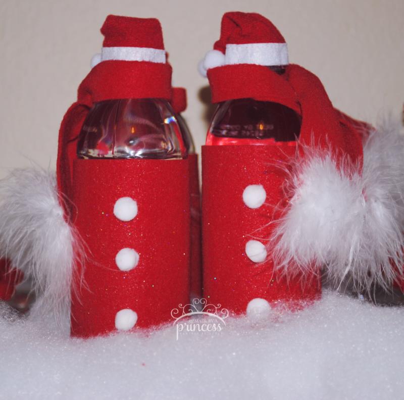 water bottles 2 wm