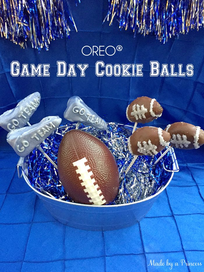 OREO gameday cookie balls main copy