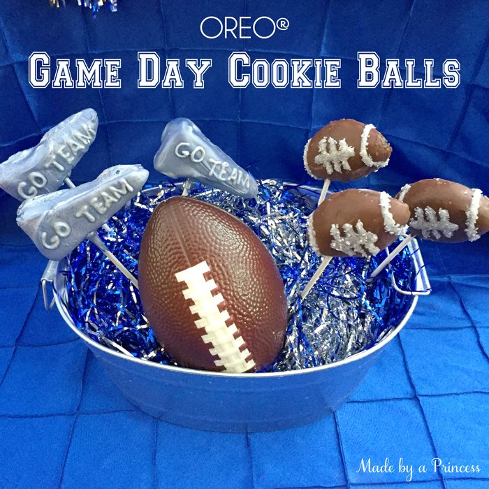OREO gameday cookie balls sq