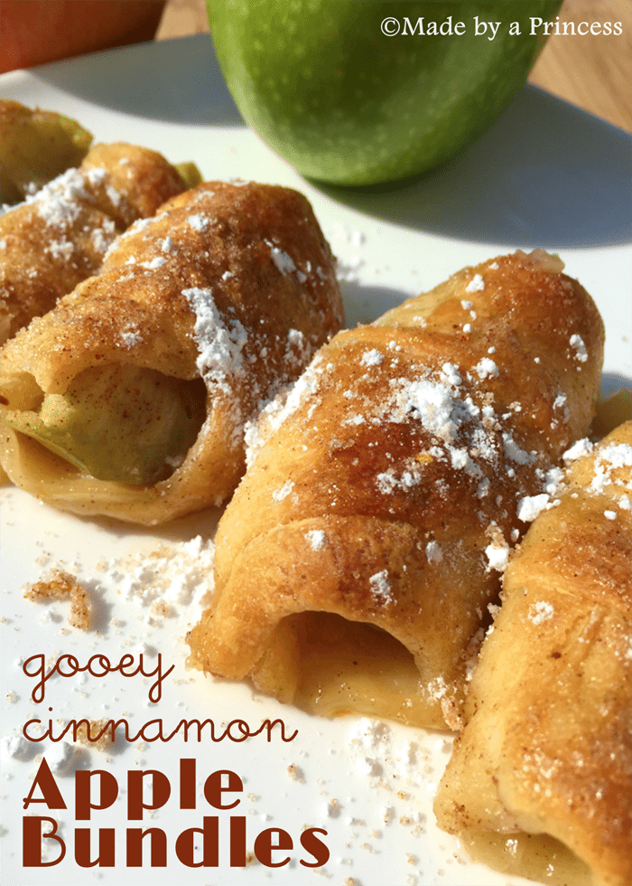 gooey cinnamon apple bundles main