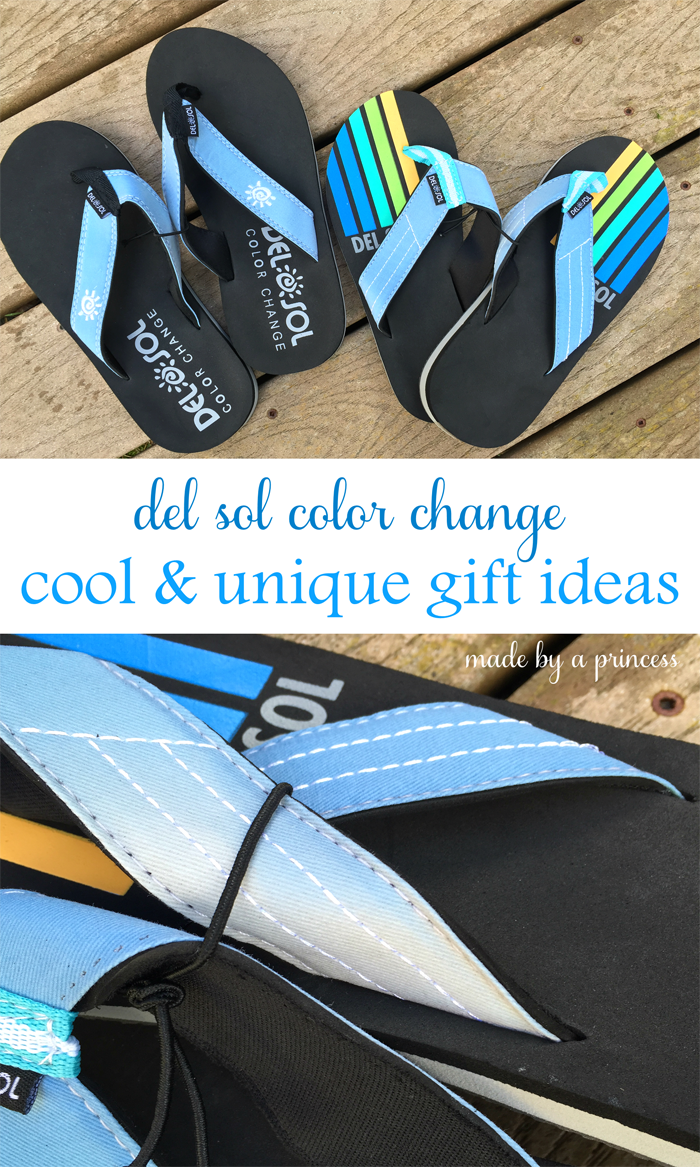 del sol color change great gift ideas pin it
