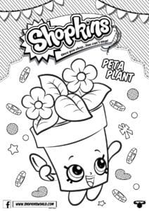 photograph about Shopkins Checklist Printable referred to as Shopkins Totally free Downloads