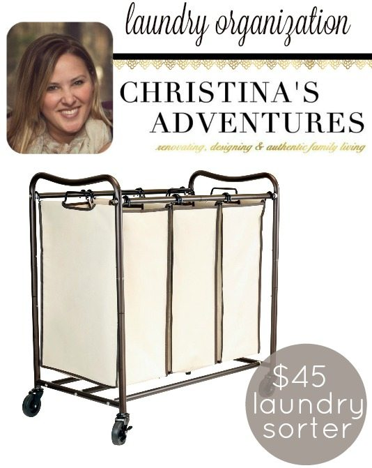 laundry-organization-Christinas-Adventures