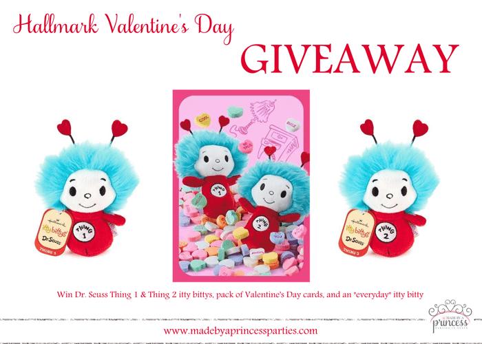 hallmark valentines day giveaway 2016