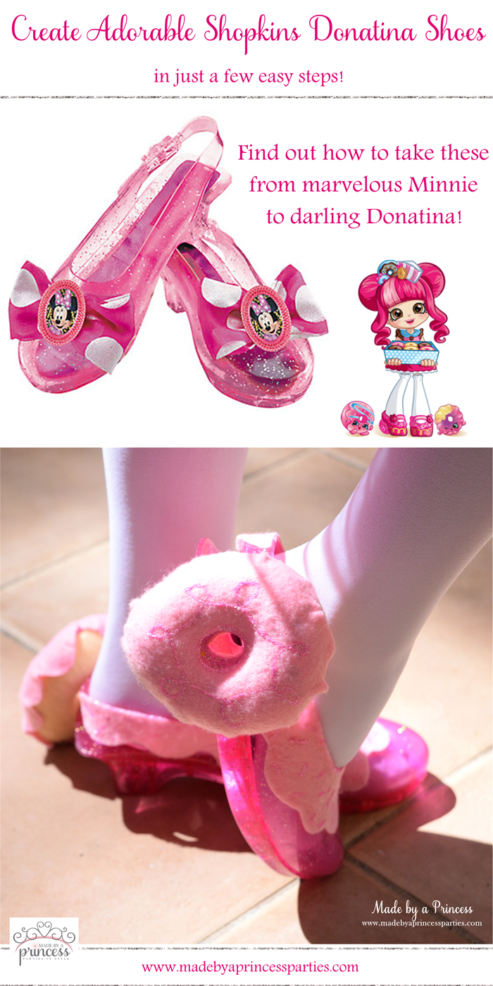 create-adorable-shopkins-shoppie-halloween-costume-shoes-pin-this
