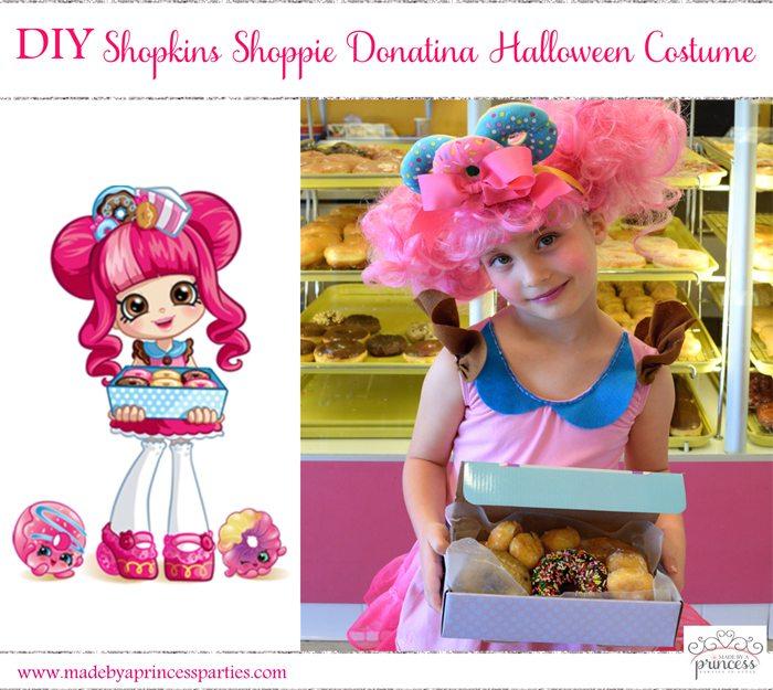 diy-shopkins-shoppie-donatina-halloween-costume