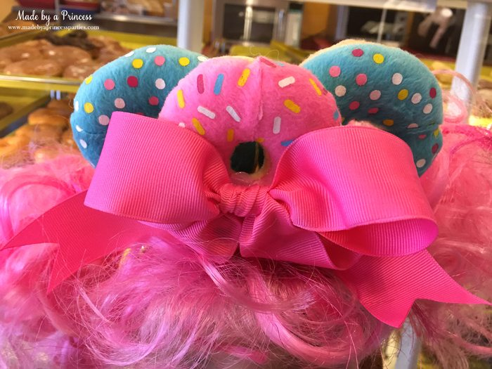 diy-shopkins-shoppie-halloween-costume-donatina-felt-donut-headband