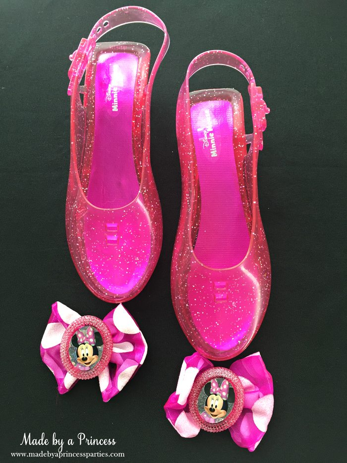 diy-shopkins-shoppie-halloween-costume-minnie-mouse-dress-up-shoes-snip-bow-off-shoes