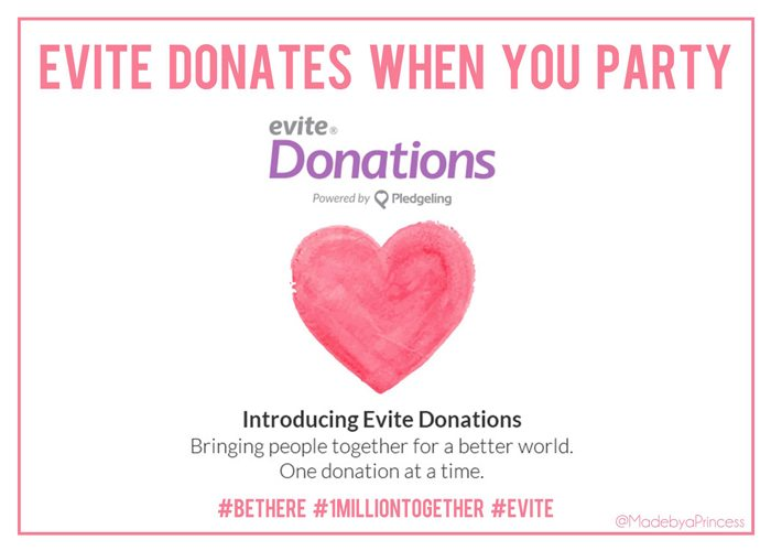 evite-donates-when-you-party
