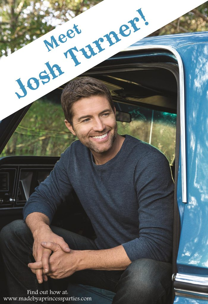 meet-country-crooner-josh-turner-10-30-find-out-how