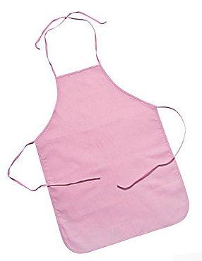 oriental-trading-pink-apron