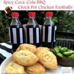 spicy-coca-cola-bbq-crock-pot-bbq-chicken-footballs