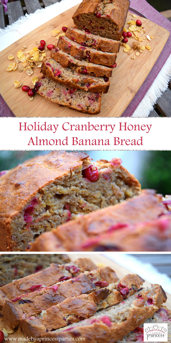 cranberry-banana-bread-pin-it