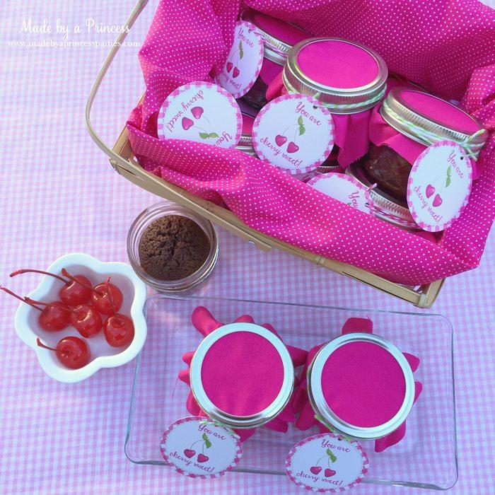 mason-jar-cherry-brownies-basket-jar-cherries