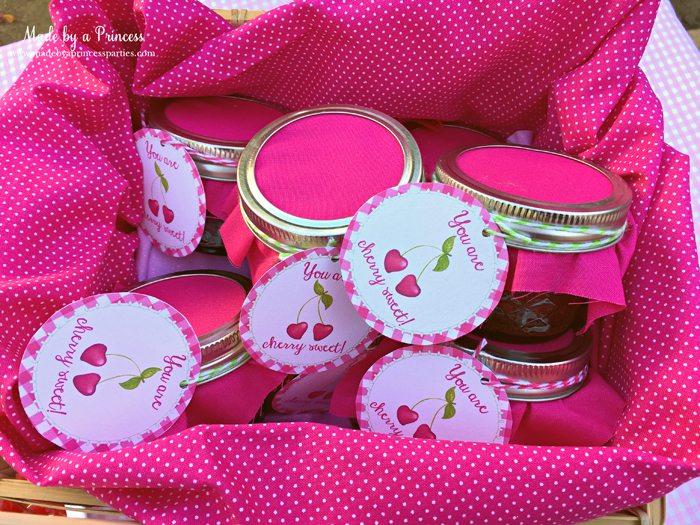 mason-jar-cherry-brownies-basket-of-brownie-jars