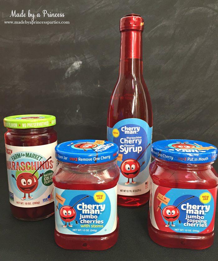mason-jar-cherry-brownies-cherry-man-jars