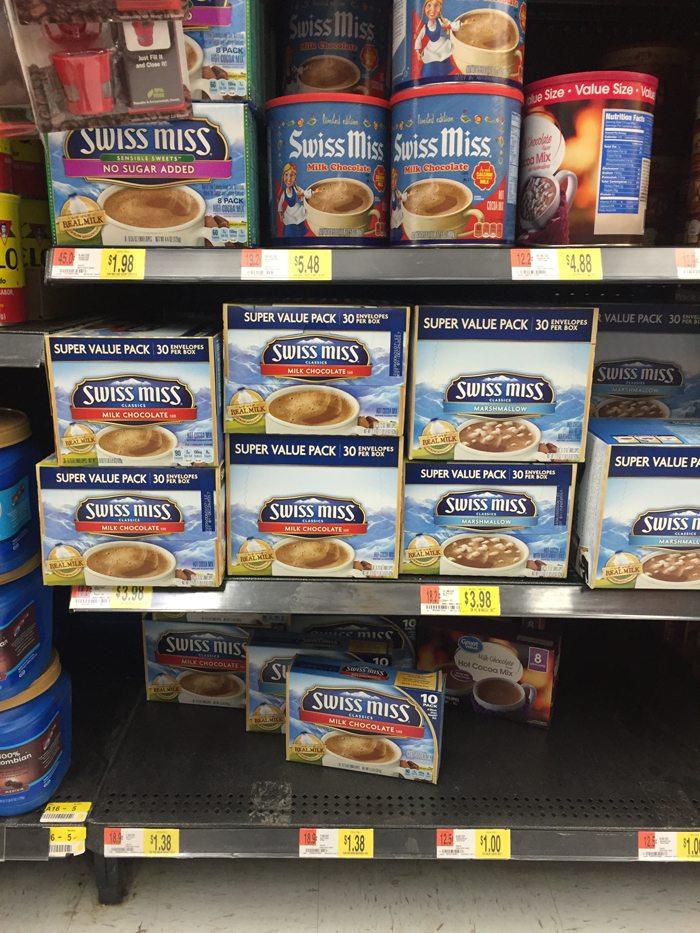 peanut-butter-marshmallow-fluff-cookies-swiss-miss