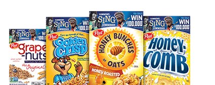 post-sing-sweepstakes-cereal-boxes